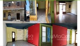 Rif. 073V - Locale commerciale 40 mq Zona Via Naz. Adriatica Francavilla al Mare CH ABRUZZO