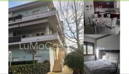 Rif. 082V - Appartamento con posto auto 50 mq Zona Contrada Cerreto Miglianico CH ABRUZZO