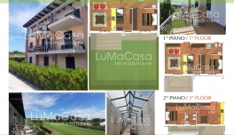 058Va_Immobiliare_Golf Club_25.06.20 - Copia