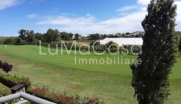 Sol. abitative_golf club_lumacasa_058V (58)