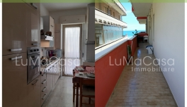 065Va_Immobiliare_01.08.20 - Copia